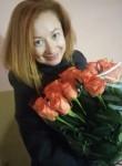 Liliya Mukminova, 34, Saint Petersburg