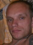 Aleksandr, 39  , Bolokhovo