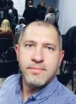 Sergey, 41  , Chernihiv