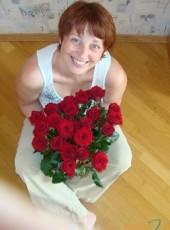 Alena, 52, Belarus, Minsk