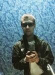Maksim, 20  , Donetsk
