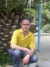 oleg, 44, Azerbaijan, Baku