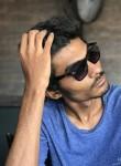 Zidhaan, 26  , Male