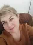 Ekaterina, 43, Bataysk