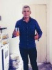 Jose, 36, Argentina, Adrogue
