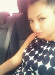 Ilona, 29  , Holon
