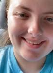 Anna, 18  , Evansville
