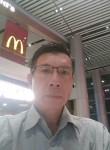 Wibson, 60, Singapore