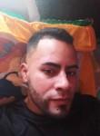 Alexander, 26  , Itagui