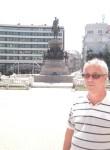 Vladimir, 65  , Pleven