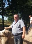 Jānis, 60  , Bolderaja