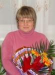 Galina, 44  , Gola Pristan