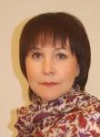 Liliya, 50, Samara