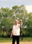 Aleksey, 42, Vanino