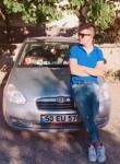 Celal Alp, 20  , Goereme