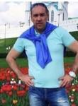 Artur , 36  , Arkhipo-Osipovka