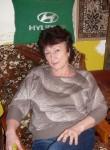 taisiya, 62  , Egorevsk