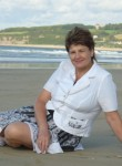 Valentina, 56  , Zvenigorod