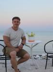Anatoliy, 35  , Krasnodar