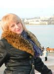 Svetlana, 54  , Sevastopol