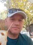 Vyacheslav, 42  , Chernomorsk