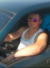 Alex, 40, Russia, Kamyshin