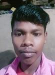Baksh Bara, 18  , Hosur