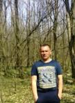 ЕВГЕНИЙ, 35  , Znomenka