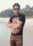 Asif, 18  , Moradabad