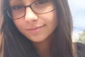 ambre , 19 - Just Me