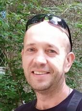 Evgeny, 44, Ukraine, Kiev