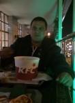 Aleksandr , 36  , Salsk