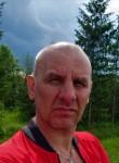 Oleg M, 53  , Kirishi