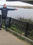 Rushan, 27  , Belyy Gorodok