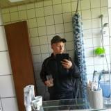 Niclas, 19  , Vejen Municipality