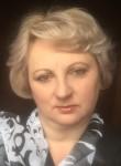 Олександра, 42  , Czestochowa