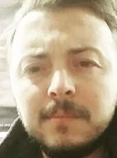 Sadık, 34, Turkey, Batikent