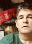 carnageabound, 50  , Erlanger