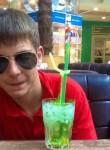 Сергей, 22  , Dokuchavsk