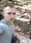 Ivan, 25  , Lyubertsy
