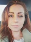 Seyda, 34  , Rostov-na-Donu