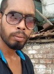 JEET RAY, 31  , Shyamnagar