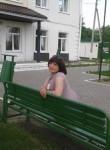 Natasha, 56  , Krychaw