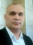 Oleg, 40  , Krasnoarmeysk (MO)
