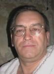 Aleksandr, 59  , Sumy