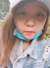 Bảo Nhi, 24, Vietnam, Bien Hoa