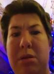 Kathryn , 31  , Sevenoaks