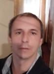 Valeriy, 30, Donetsk