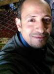 rashad , 39  , Al Jizah