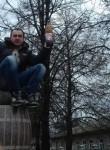yuriy, 31  , Nizhyn